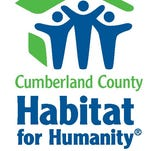 Donation bucket swiped at Habitat for Humanity shop