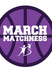 March Matchness for Big Brothers Big Sisters