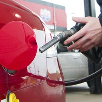 Gas tax hike will add to typically higher prices over Fourth of July