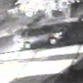 New Castle County police released a surveillance image of a suspect vehicle.