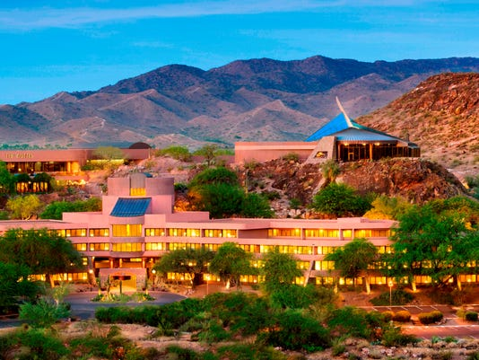 636306141166381237-Phoenix-Marriott-Tempe-at-The-Buttes-Photo.jpg