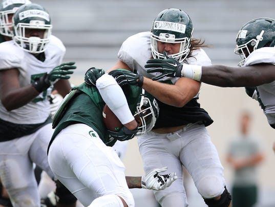 msuFirst-Scrimmage---Aug.-10-2017.jpg