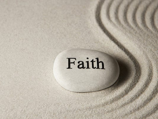 635963988860277193-Religion-note.jpg