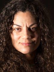 Leila Pertl