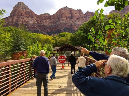 AP Shutdown National Parks_001