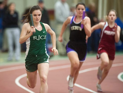 center rutland girls Howe center campus  to register for athletics:   blue physical form  rhs sports schedule.