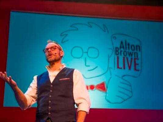 Alton Brown Live 2 Web - Credit to David Allen.jpg