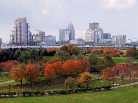 Travel Trip 5 Free Things Louisville (9)