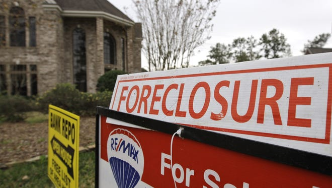 Foreclosure skyrocketed in Southwest Florida during the Great Recession, to the point where Lee County conducted a special court session, known as the rocket docket to move foreclosure cases through the system as quickly as possible.