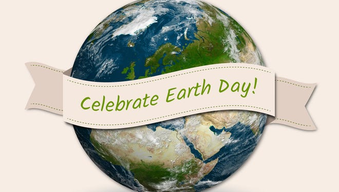 "APRIL 22 -- Join Murfreesboro Electric Department from 10 a.m. to 2 p.m. on the Murfreesboro Public Square for the 16th Annual Earth Day Celebration on April 22. This year's theme, ""Nothing would sting more than bee extinction,"" focuses on the underappreciated insect contributors to the environment. The event offers free food, treats, informational booths, activities for children, live musical performances and much more. MED will give away 500 free Shumard oak saplings, too. Visit the 2017 Earth Day Celebration page at facebook.com/MurfreesboroEarthDay, or contact Amy Byers at 615-494-0407 or marketing@medtn.com. In the event of heavy rain, the celebration will be moved to Patterson Park Community Center, 521 Mercury Blvd. in Murfreesboro."