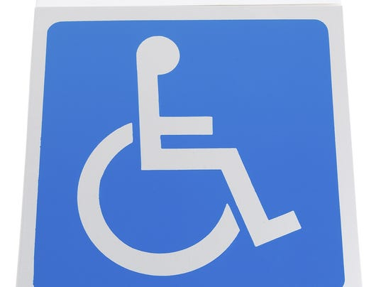 wheelchair sign.jpg