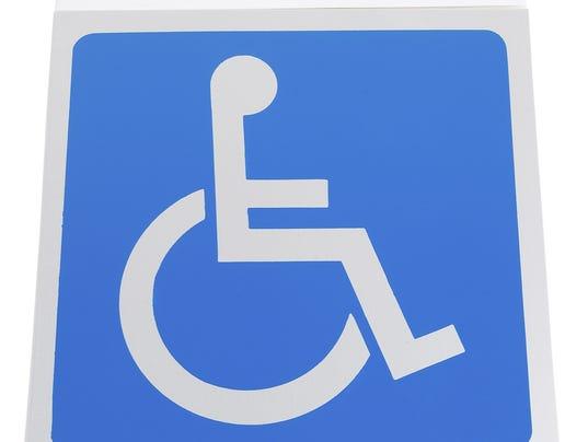 wheelchair sign.jpg