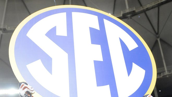 Auburn will receive $20.9 million in its share of the SEC's revenue for 2013-14.