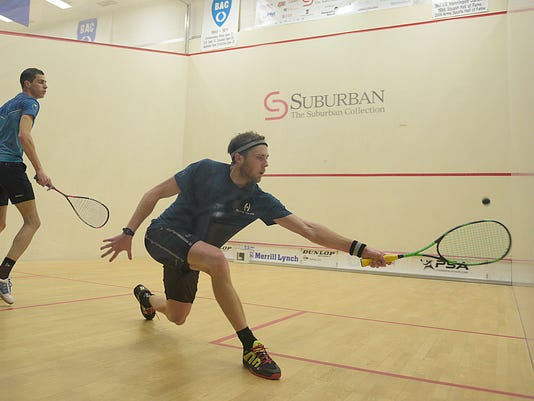 bhm-squash-1.JPG