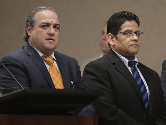 MAIN Carranza Verdict.jpg
