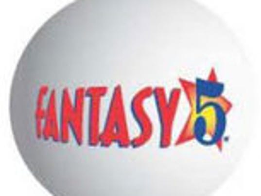 Fantasy+5+logo.JPG
