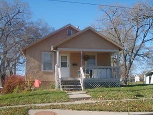 636452451025109382-Stucco-house.jpg