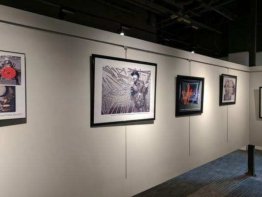 636392635714235528-Student-Design-Show-2017.jpg