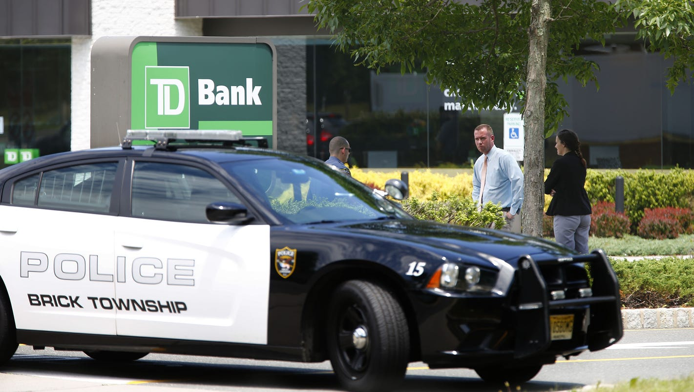 Bank Watch Dog Salaries