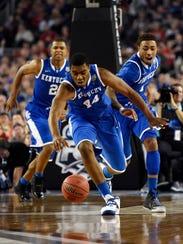 Kentucky-4-6-14