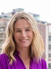 Laura Womack