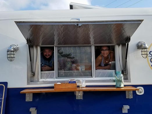 How To Start Food Truck Business In Nj