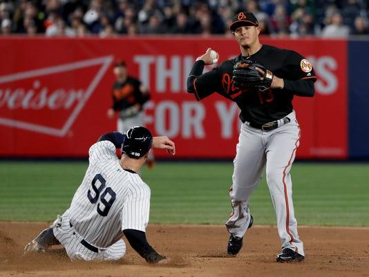 636586574112794058-Orioles-Yankees-Baseball-18229375.JPG