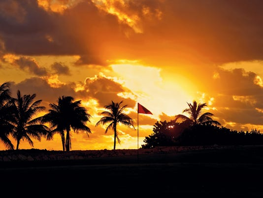 636034276631059544-Anguilla-Golf-is-popular-with-retirees-at-the-Cuisinart-course-sunset-credit-CuisinArt-Golf-Resort-Spa.jpg