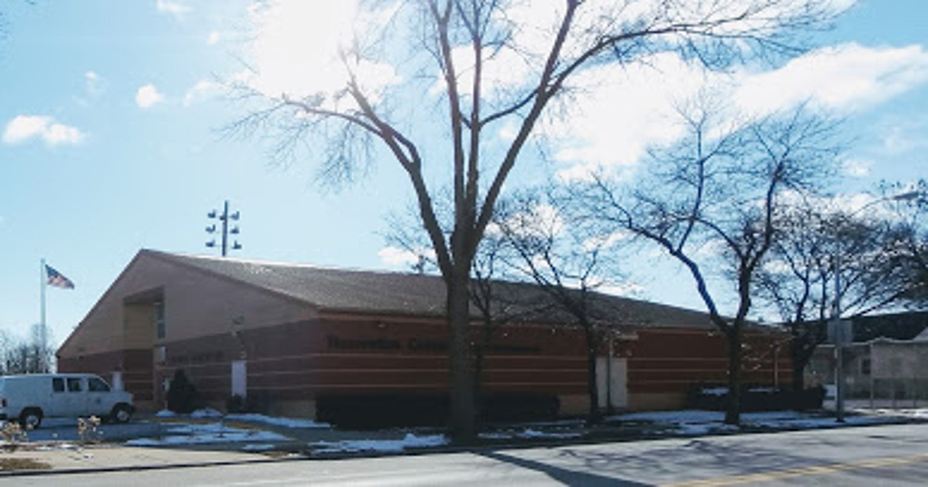 West Allis might get permanent community center, expanded