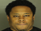 "Taron M. Smallwood, 27, 5'7"" tall, 225 pounds, wanted"