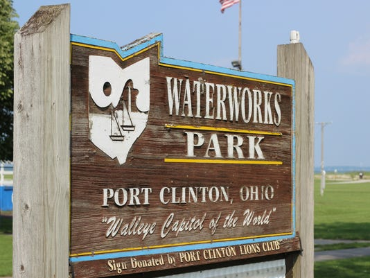 635820740570650989-sign-WaterworksPark-IMG-3315-c