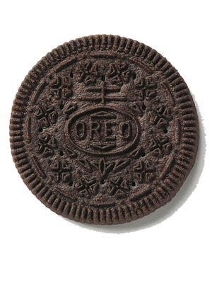 For those who think the original Oreo is too dull, Nabisco is offering $500,000 to the winner of its next Oreo flavor.