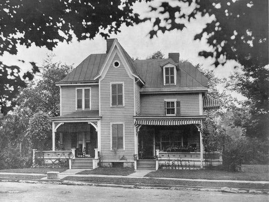 Girad-House.jpg