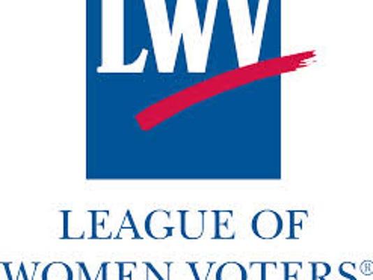 League of Women Voters.jpg