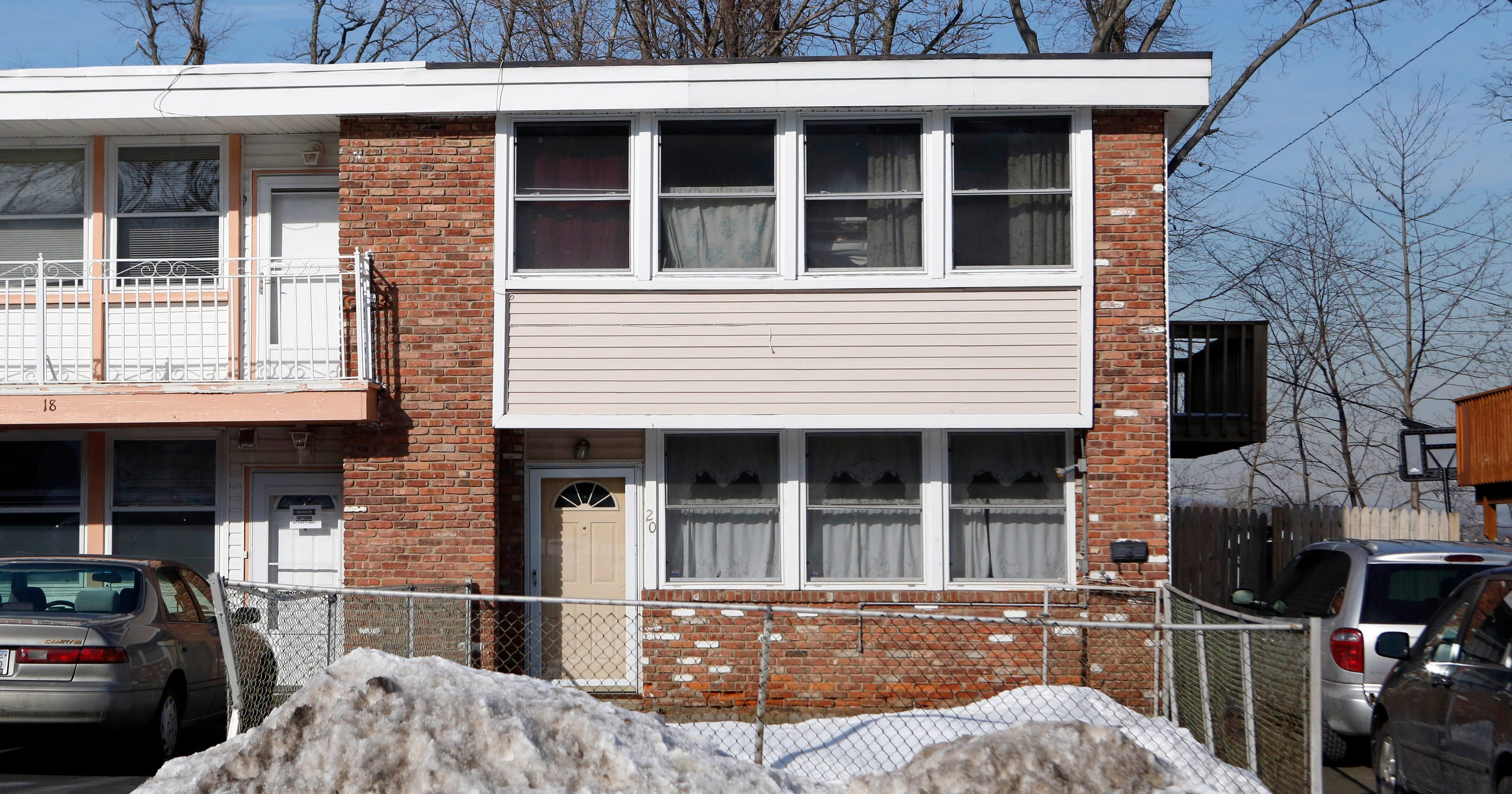 HACSO First Time Home Buyer Program begins March 17
