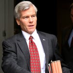 Analyzing the trial of former Virginia Gov. Bob McDonnell