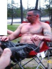 Eric_Hall_-_Tattoos.jpg