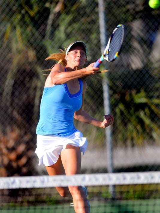 -GIRLS HIGH SCHOOL TENNIS 3.jpg_20140225.jpg