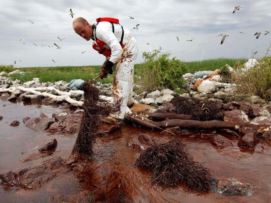 Gulf Oil Spill_Oliv.jpg