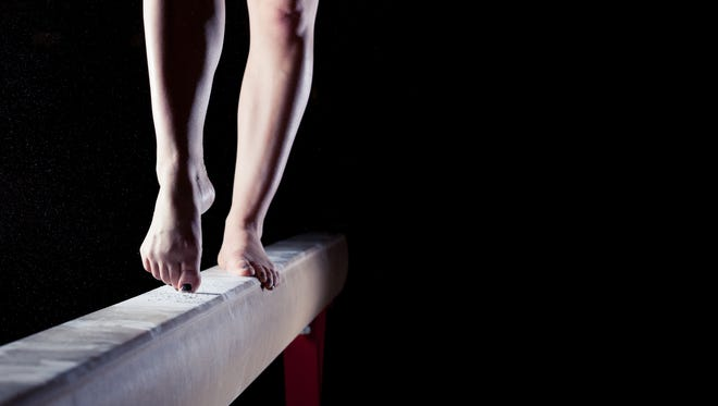 USA Gymnastics has been under scrutiny over its handling of sexual abuse cases for nearly two years.