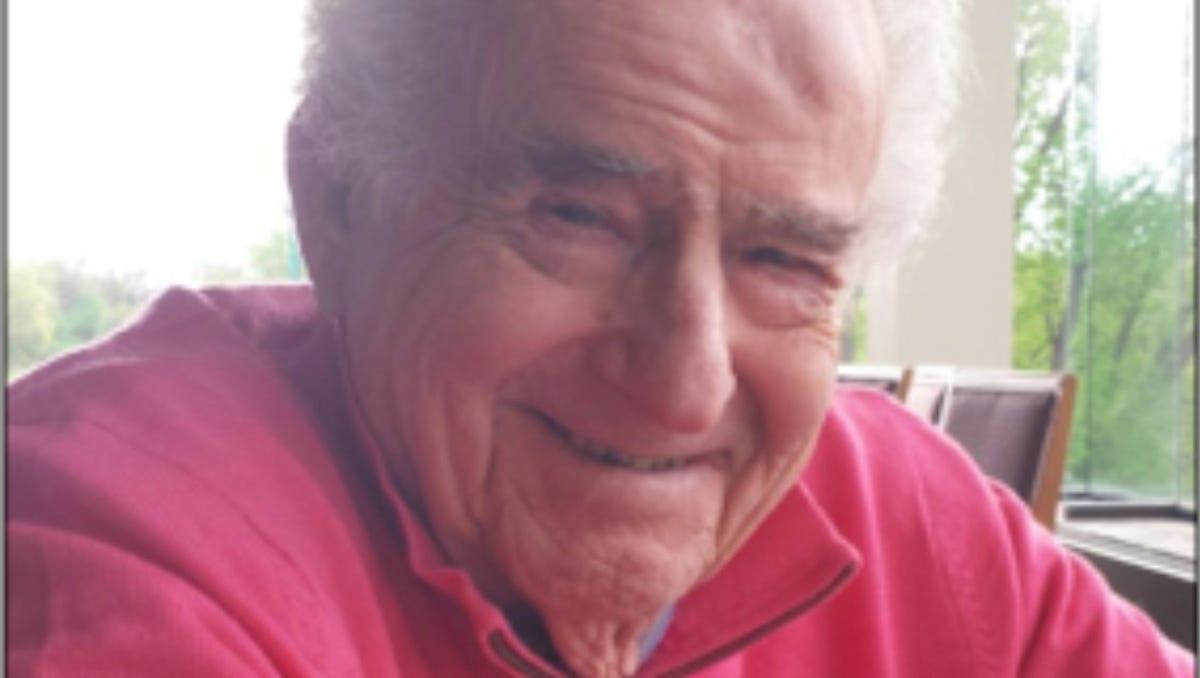 long time auto dealer art moran passes away at age of 89 long time auto dealer art moran passes