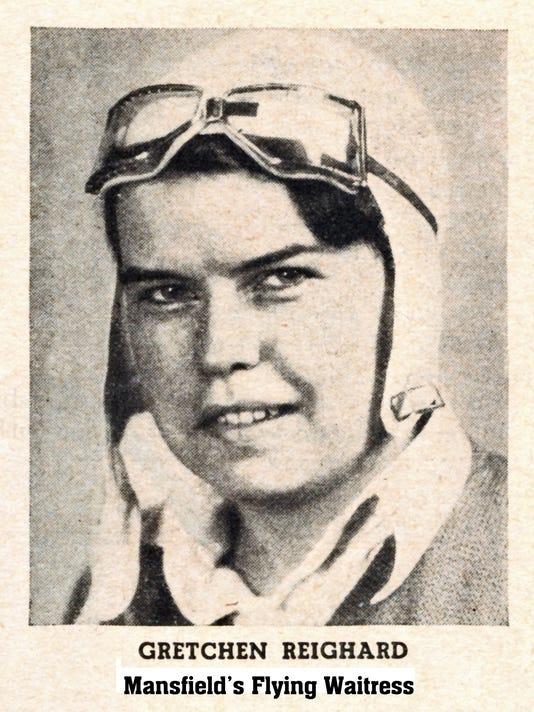photo1937gretchen