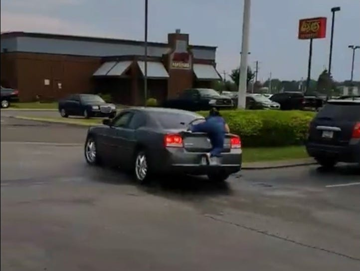 Used Car Dealerships In Tullahoma Tn