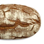 Bread, delivered: Two new services