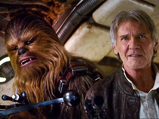 -Chewbacca-and-Han-Solo-from-The-Force-Awakens.jpg