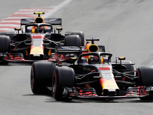 Azerbaijan_F1_Gp_Auto_Racing_57904.jpg
