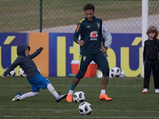 Brazil_Soccer_WCup_14876.jpg