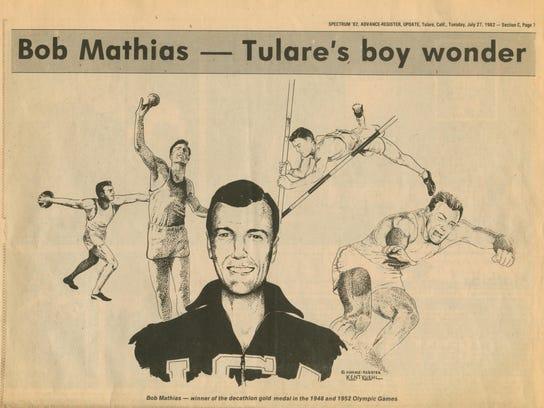 Olympians.3.BobMathias.1
