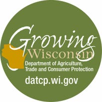 Diesel-tainted gasoline distributed in Wisconsin