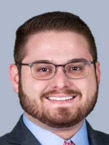 Jeffrey S. Haut Naples attorney